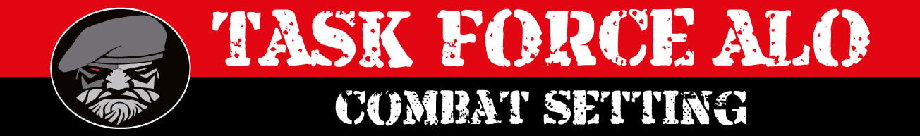 TFALO - Task Force Alo