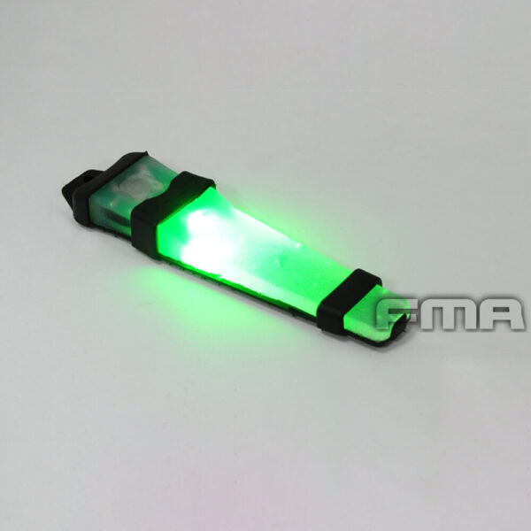 FMA SAFTY LITE STICK LED V-LITE